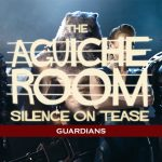 Aguiche Room : Guardians