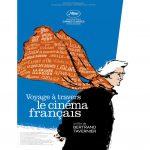 Voyage à travers le cinéma français : TATAV SUPERSTAR