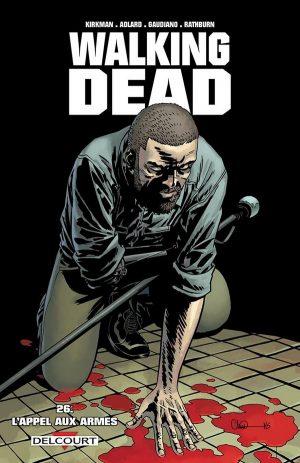 walking-dead-t26-1
