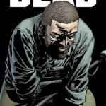 On a lu…Walking Dead (T.26) de Robert Kirkman et Charlie Adlard