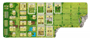 agricola-plateau