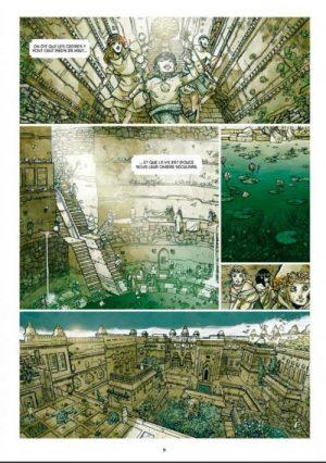 album-page-large-20107