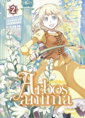 601 ARBOS ANIMA T02[MAN].indd
