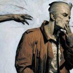 On a lu…Brian Azzarello présente Hellblazer (T.1)