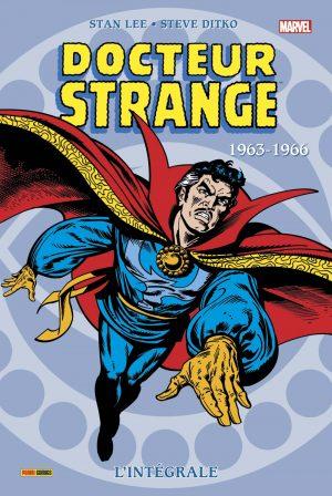 docteur-strange-integrale-1