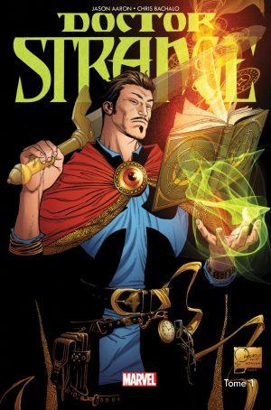 docteur-strange-1