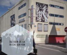 Bilan et palmarès du festival international du film de La Roche-sur-Yon