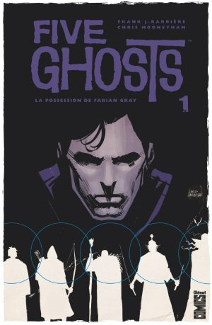 five-ghosts-t1