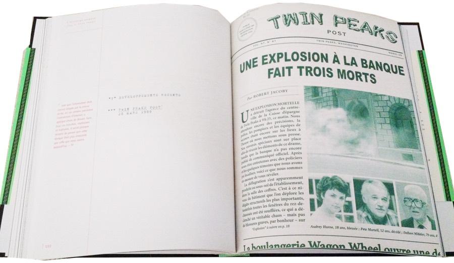 histoire-secrete-de-twin-peaks_mark-frost_michel-lafon_interieur