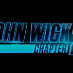 Premier trailer de John Wick: Chapter 2