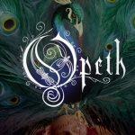 Opeth – Sorceress (Moderbolaget)