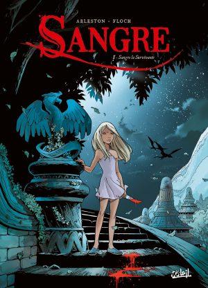 SangreT01_C1C4.indd