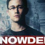 Musique de film : Snowden de Craig Armstrong et Adam Peters (Universal Music)