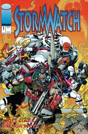 the-authority-les-annees-stormwatch-t1-4