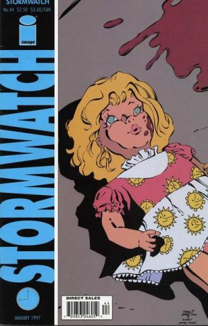 the-authority-les-annees-stormwatch-t1-5