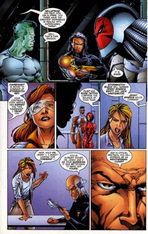 the-authority-les-annees-stormwatch-t1-6