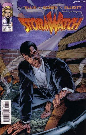 the-authority-les-annees-stormwatch-t1-8
