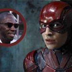 Coup de tonnerre : The Flash (re)perd son réalisateur