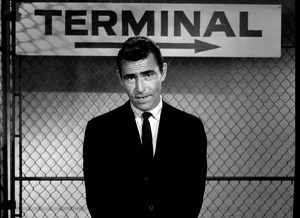 the-twilight-zone_rod-serling