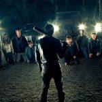 Horreur et obéissance (The Walking Dead 7×01)