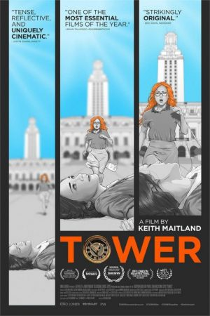tower-affiche