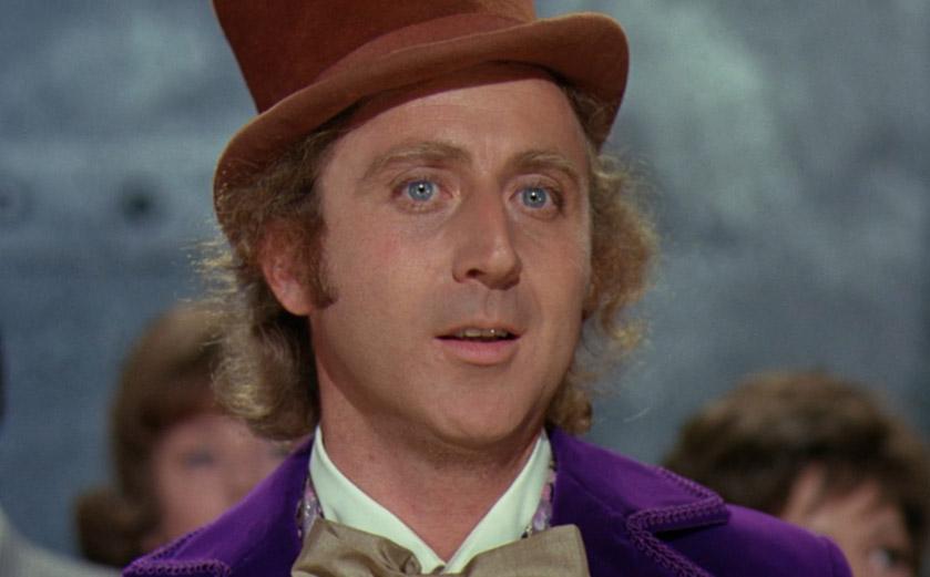 Warner Bros prévoit un spin-off pour… Willy Wonka ?