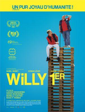 willy1er_poster_definitif