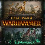Warhammer Total War: WAAAAAGH!