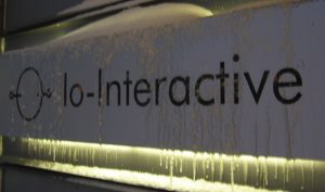 1843872-iointeractiveheaderimg580px