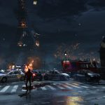 PGW : Preview sur Killing Floor 2