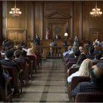 #Analyse Le Système Judiciaire dans Bull et Conviction