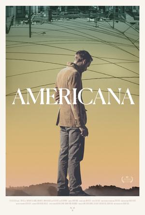 americana_poster-27x40_press-smaller