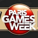 Paris Games Week : Parlons Hardware !