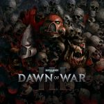PGW : Preview sur Dawn of War 3