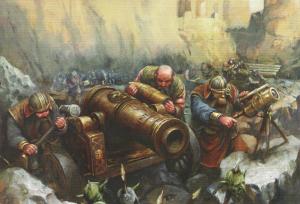 dwarf_cannon