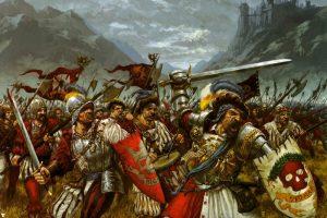 empire_swordsmen