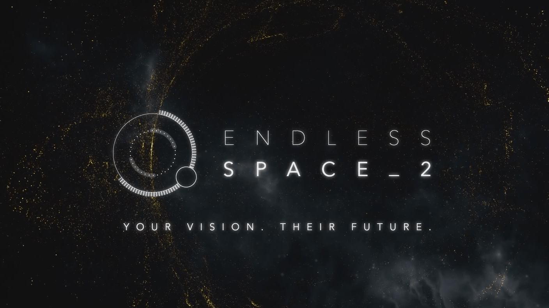 PGW: Preview sur Endless Space 2