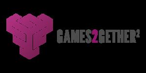 g2g%c2%b2_logo