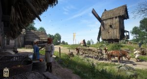 kcd_08_mill