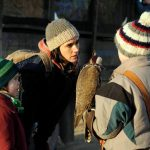 MOVIE MINI REVIEW : L'Attrape-rêves