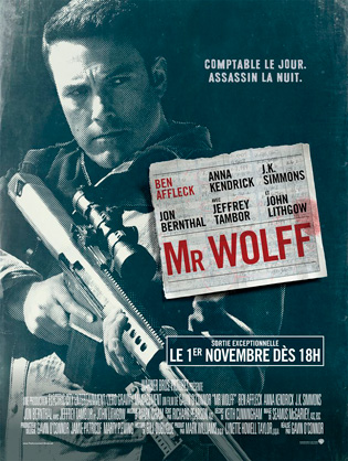 mr-wolff