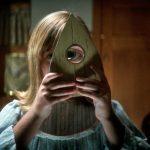 MOVIE MINI REVIEW : critique de Ouija : les origines
