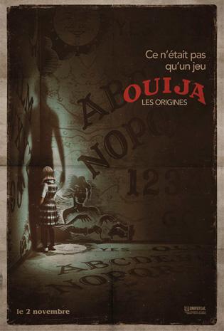 ouija-02