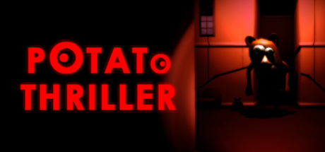 Potato Thriller: hommage et chips