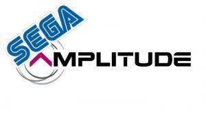 sega-acquires-amplitude