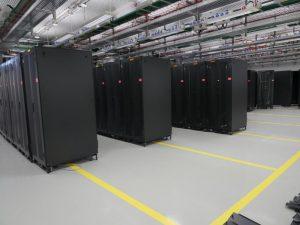 shadow-data-center