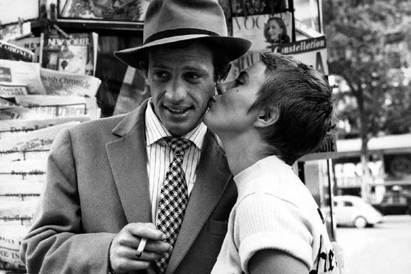 Raoul Coutard : Mort d'un réalisateur baroudeur
