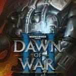warhammer_40_000_dawn_of_war_iii-jaquette
