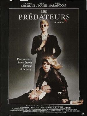 affiche-film-les-predateurs-1346