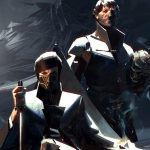 PGW : Preview sur Dishonored 2
